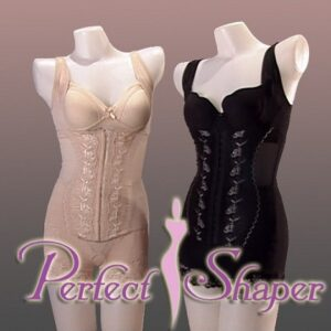 Body Shaper Pakistan