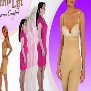 Slim n Lift Supreme Pakistan