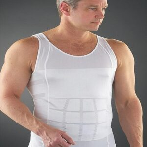 Slimming Vest Pakistan