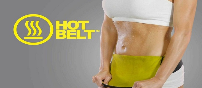 Hot-Belt-in-Pakistan