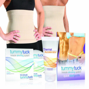 Tummy Tuck Belt Pakistan