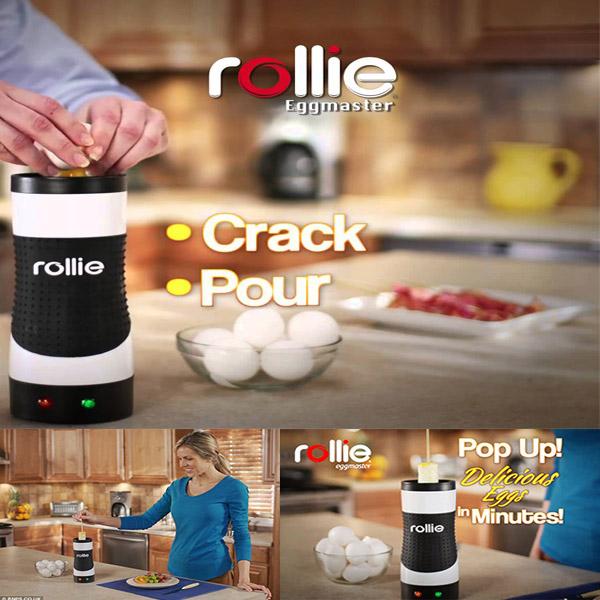 rollie eggmaster pakistan