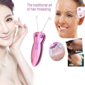 electric hair remover pakistan