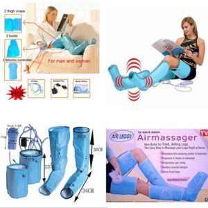 air press massager pakistan