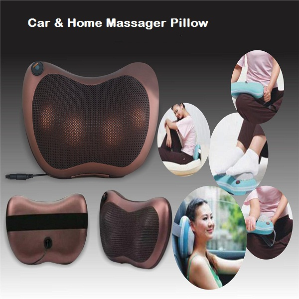 massage pillow pakistan