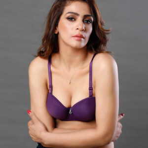 Wired Level 3 Push Up Bra Pakistan