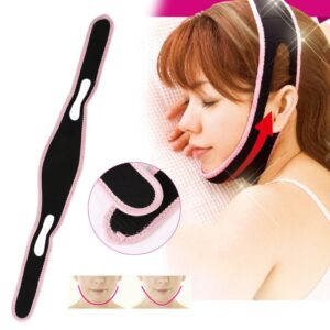 Face Slimming Mask Pakistan