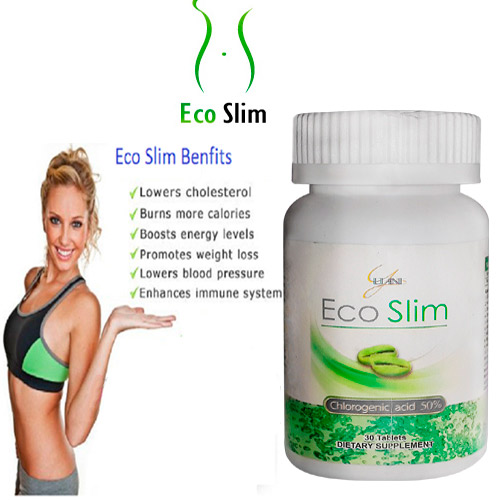 Eco Slim Side Effects Eco Slim Reviews Eco Slim