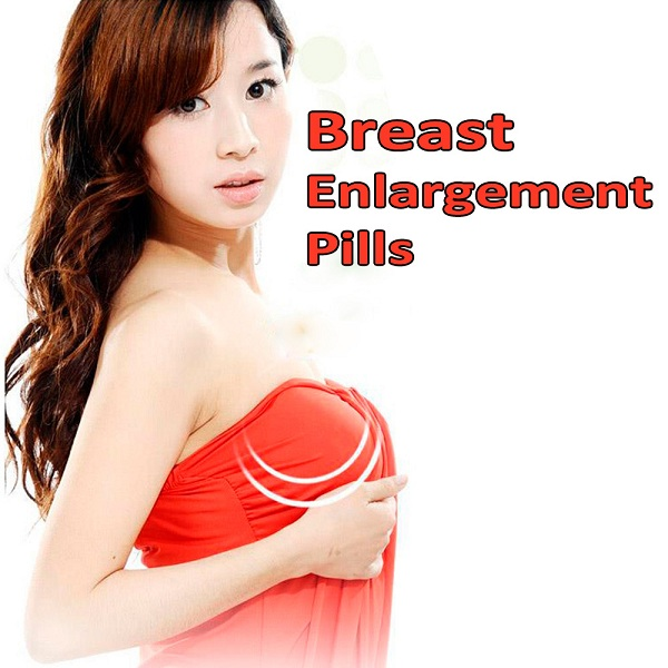 Breast Augmentation Pakistan