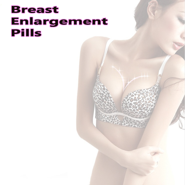 breast enlargement pills pakistan