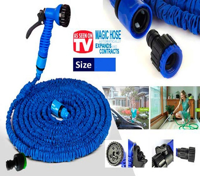 Magic Hose Pipe Pakistan