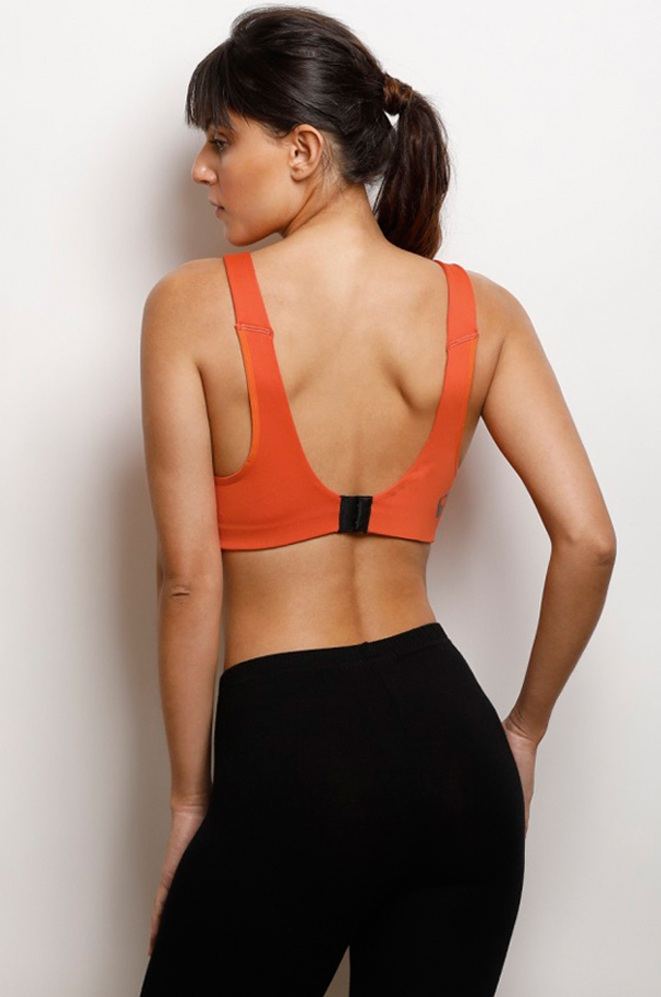 High Impact Sport Bra Price Pakistan
