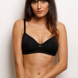 Multiway Wirefree T Shirt Bra Pakistan
