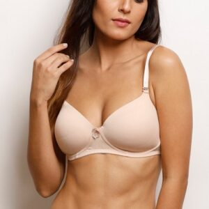 Wirefree T Shirt Bra Pakistan