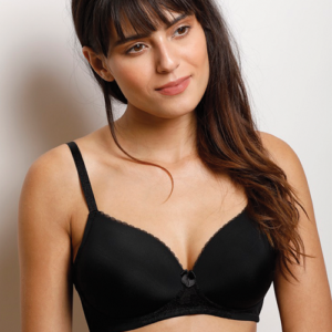 Wireless T Shirt Bra Pakistan