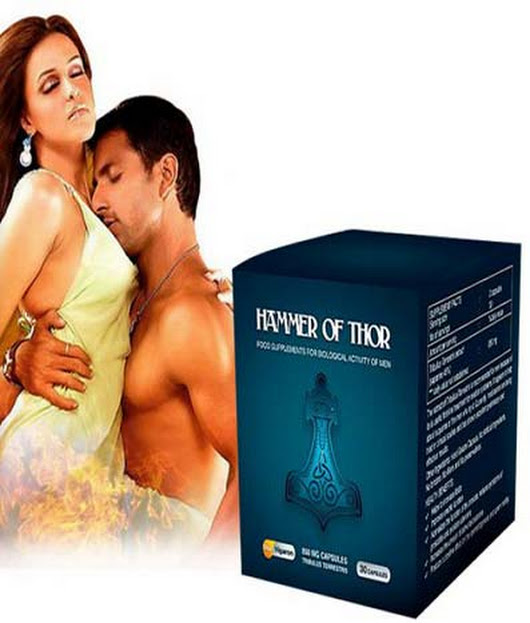 sex timing tablets pakistan