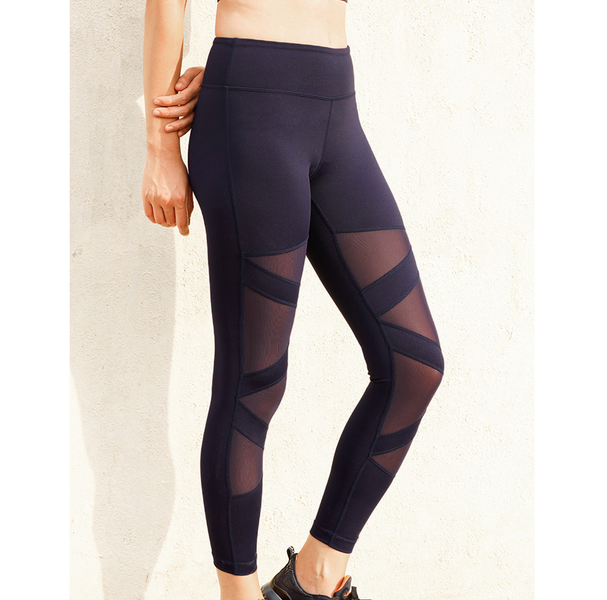 Yoga Tights Pakistan, Lahore, Karachi, Islamabad