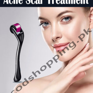acne scar treatment pakistan