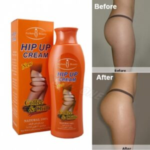 hip enlargement cream pakistan