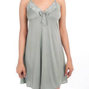 Short Nightwear Pakistan