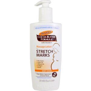 Stretch Marks Cream Pakistan