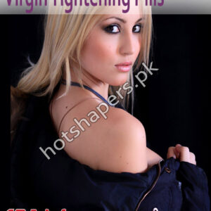 Virgin Tightening Pills Pakistan