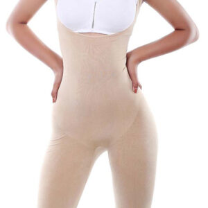 Knee Length Body Shaper Pakistan