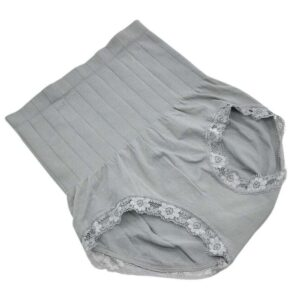 High Waist Shaping Panty Pakistan