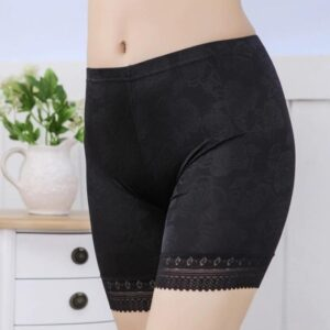 Tummy Control Panty Pakistan