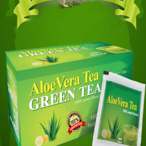 Weight Loss Green Tea Pakistan