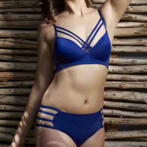 Padded Wirefree Bra Brief Set Pakistan