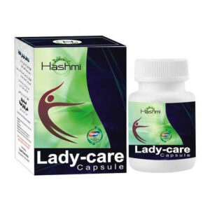 lady care capsule pakistan