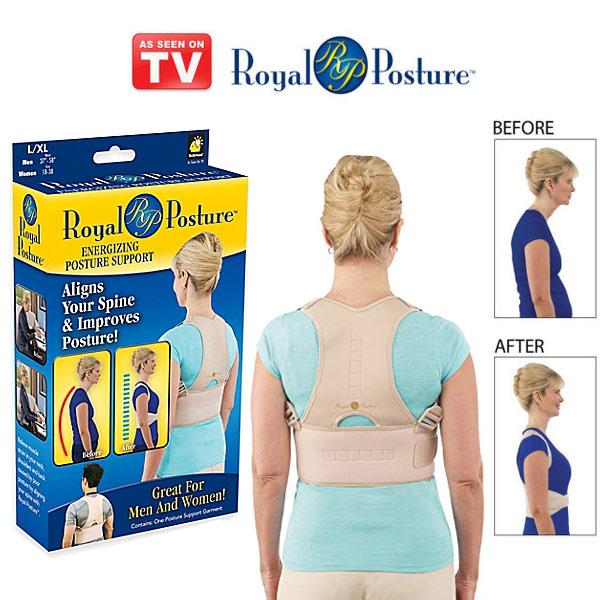 posture corrector belt pakistan