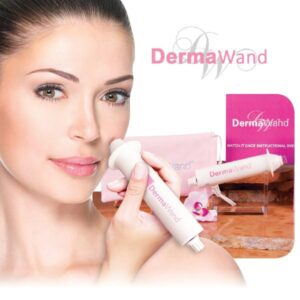 derma wand skin lifting pakistan