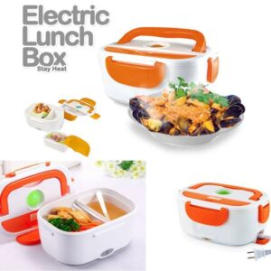 electric lunch box pakistan