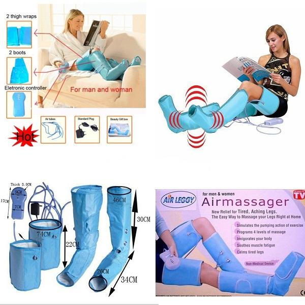 air press massager pakistan