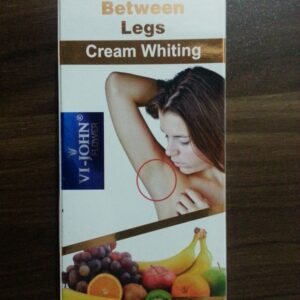 Intimate Whitening Cream Pakistan