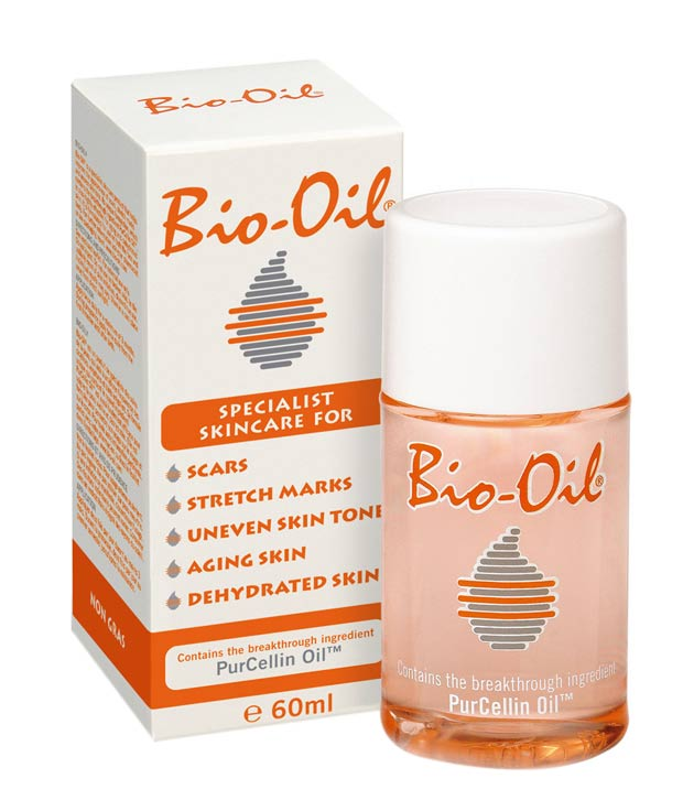 Bio Oil Acne Scar Treatment At Home Acne Scars Removal Acne Marks Treatment