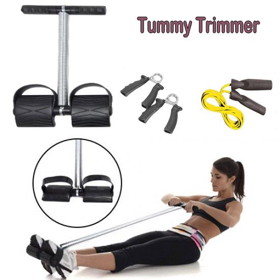 Tummy Trimmer Pakistan