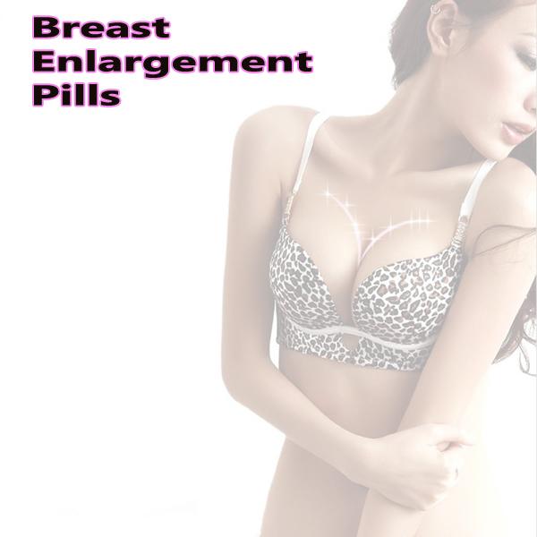 breast enlargement pills pakistan
