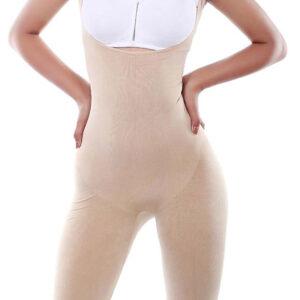 Knee Length Body Shaper Pakistan