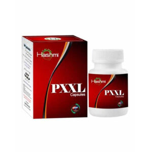 pxxl capsules pakistan