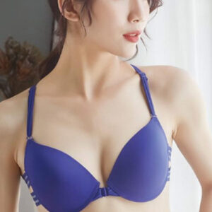 Front Open Push Up Designing Back Bra Pakistan